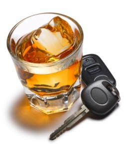 DUI and DWI Defense Lawyer | Wilmington | Gregory M. Johnson Attorney at Law